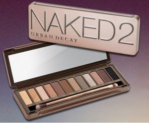 -- Je veux la Naked 2 d'Urban Decay -- dans Blablatage naked-2-urban-decay1-300x247