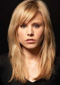 -- Je veux une frange sur le côté -- dans Cheveux private-category-heroes_kristen_bell_lobying_3-img-212x300